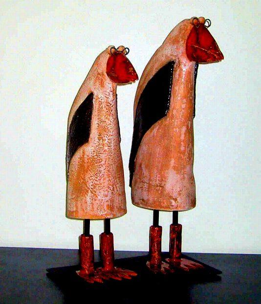 Vogels 174