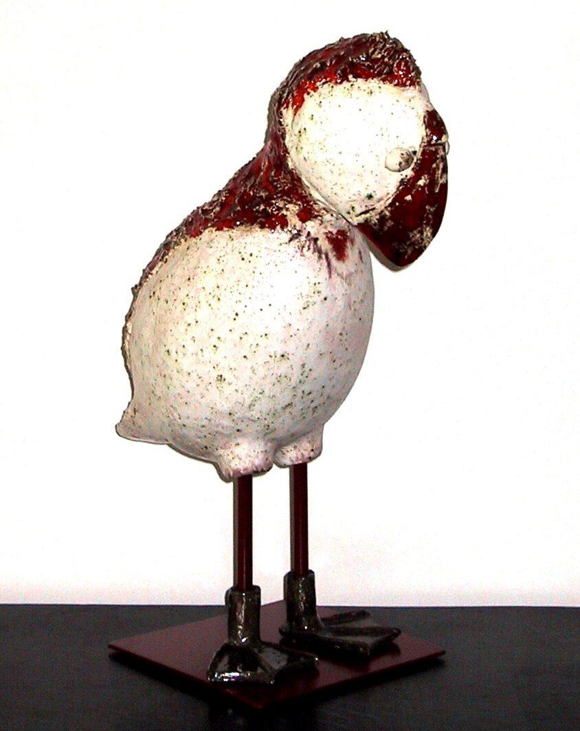 Vogel 190