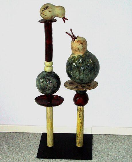 Vogels 192