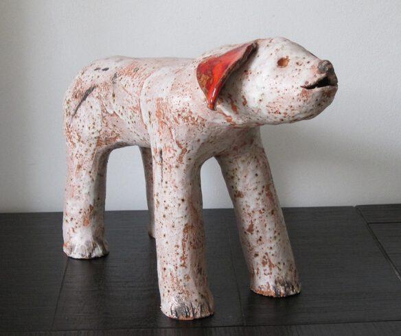 Hond 303