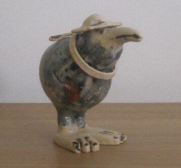 Vogel 339