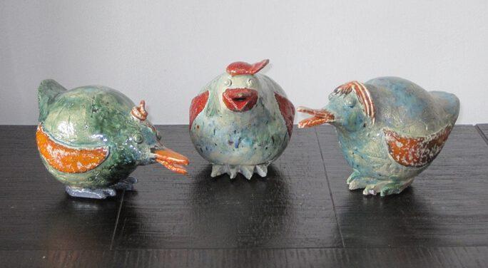 Vogels 474