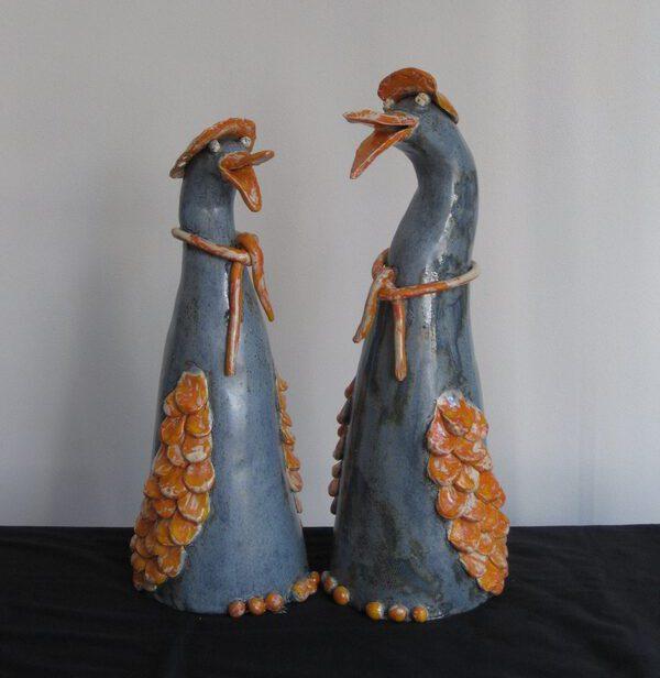 Vogels 541
