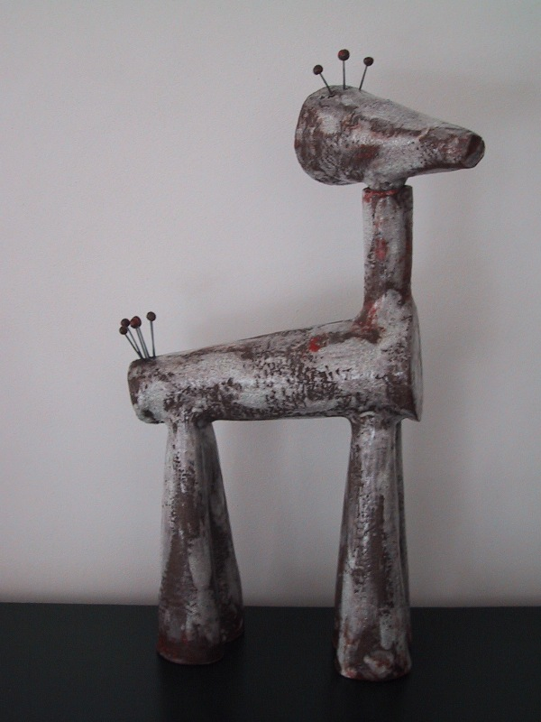 Paard 59